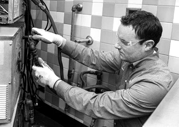 commercial kitchen equipment installation and disposal