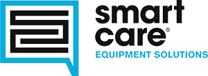 Smart Care Equipment Solutions logo