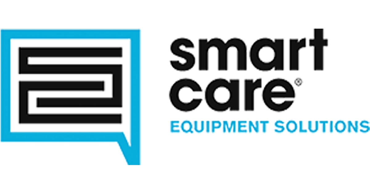 Commercial Kitchen Services | Smart Care Equipment Solutions