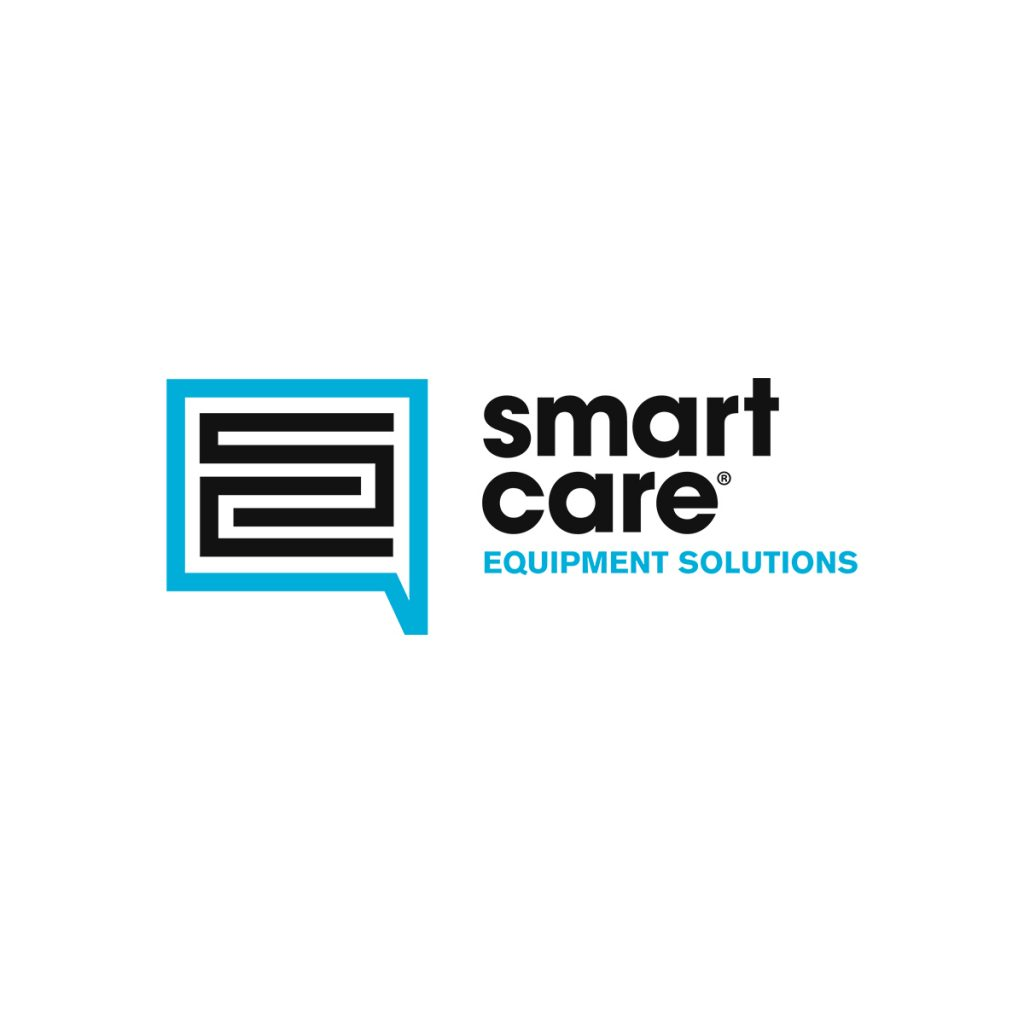 Introducing Smart Care Equipment Solutions